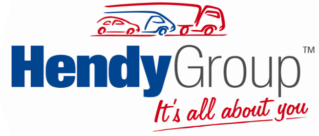 Hendy Group: Winchester